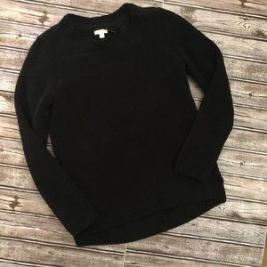 Soft knit sweater Sonoma